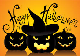 Happy Holloween