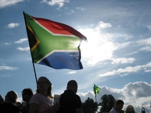 south-african-flag-flying-high-chelmsford
