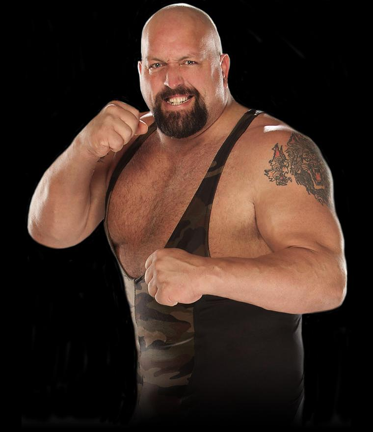 wwe_profiles_hero_bigshow