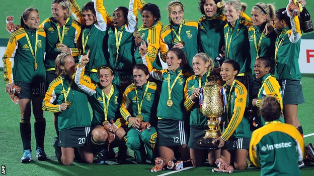 south_africa_women_hockey