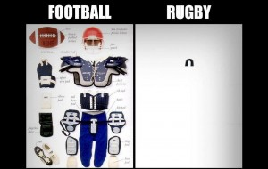 football_vs_rugby