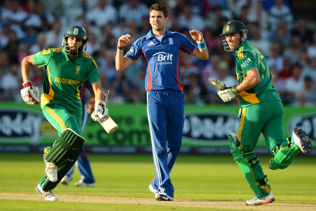 England-vs-South-Africa-Streaming-Scorecard-Match-Details