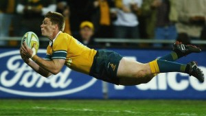 Darryl-Rathbone-will-trial-for-the-Brumbies