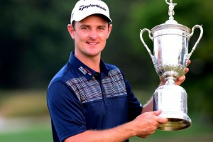 Justin-Rose-of-England