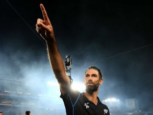 grant-elliott-new-zealand-world-cup