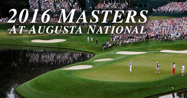 2016-Masters-7-640x336